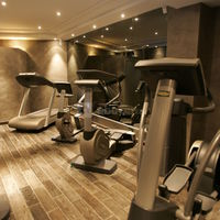 Spa terre d'iris paris hammam sauna massage beaute fitness coiffure neuilly 10