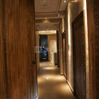 Spa terre d'iris paris hammam sauna massage beaute fitness coiffure neuilly 3