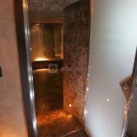 Spa terre d'iris paris hammam sauna massage beaute fitness coiffure neuilly 7