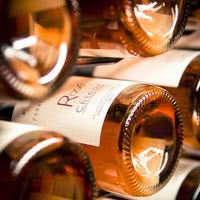 Bé2m - une cave à vin de qualité