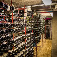 Bé2m - cave à vins