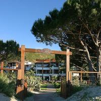 Hôtel de la Roya