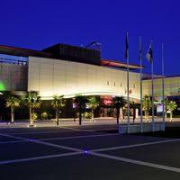Casino Barrière Bordeaux