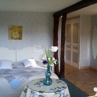 Hôtel le Fiacre***