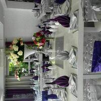 Inn Events