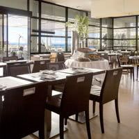 Hôtel Best Western Ajaccio Amiraute