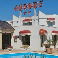 Aurore Hôtel