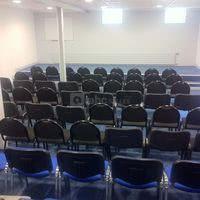 Salle des séminaires