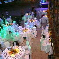 300 m2 de terrasse