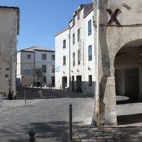 Comfort Hôtel Saint Nicolas la Rochelle