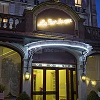 Best Western Grand Hôtel de Bordeaux