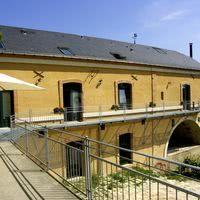 Le Moulin de Cherré