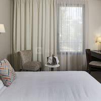 Chambre Confort (vue colline)