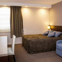 Comfort Hôtel Limoges Sud