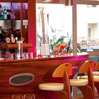 Azur Bar