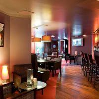 Bar Le Wengé