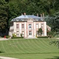 Le Château de la Vespiere
