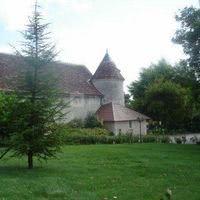 Château de Tourneau