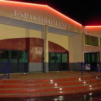 Espace Romance