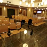 Eurosites liege espace conférence
