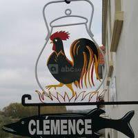 Restaurant Clemence