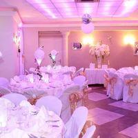 Salle GIRAUD