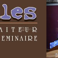 Restaurant les myrtilles - partenaire de l'abbaye d'autrey