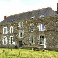 Château de la Garnison