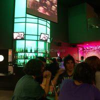 Bar Bowling le Colisee