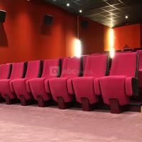Le Nouvel Odeon