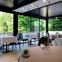 Restaurant La Table de Monrecour
