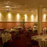 Tables de soirées anniversaires/repas