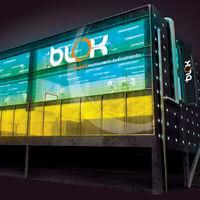 Le Blok