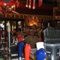 Mcbrides Irish Pub