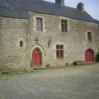 Manoir de Kerellou