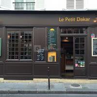 Petit Dakar