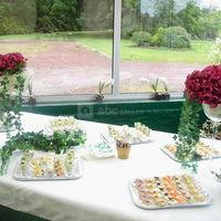 Véranda (buffet)