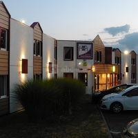 Hôtel Astréa