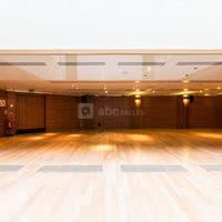 Auditorium Paris Centre Marceau