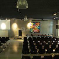 Conférence 200 participants
