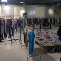 Installation showroom 2