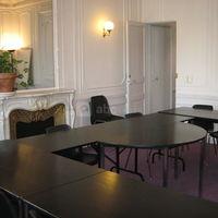 Salle rome (u1)
