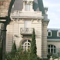 Hôtel Particulier des Recollets