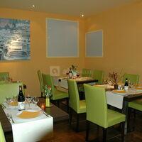 Le restaurant la table de louis
