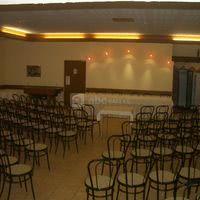 Salle cesar reunion