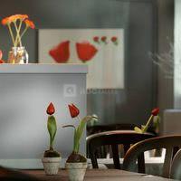 Hôtel Restaurant Thermal