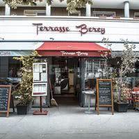 La Terrasse Bercy