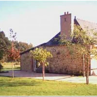 La Forterie