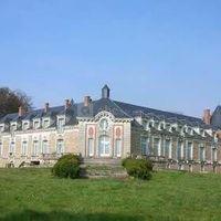 Châteauform'ronqueux