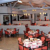 Hôtel Restaurant les Gollandieres